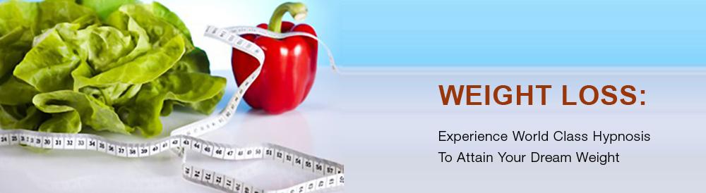 Weight loss food plan - Tirta Ayu Spa - 10 Things that Can